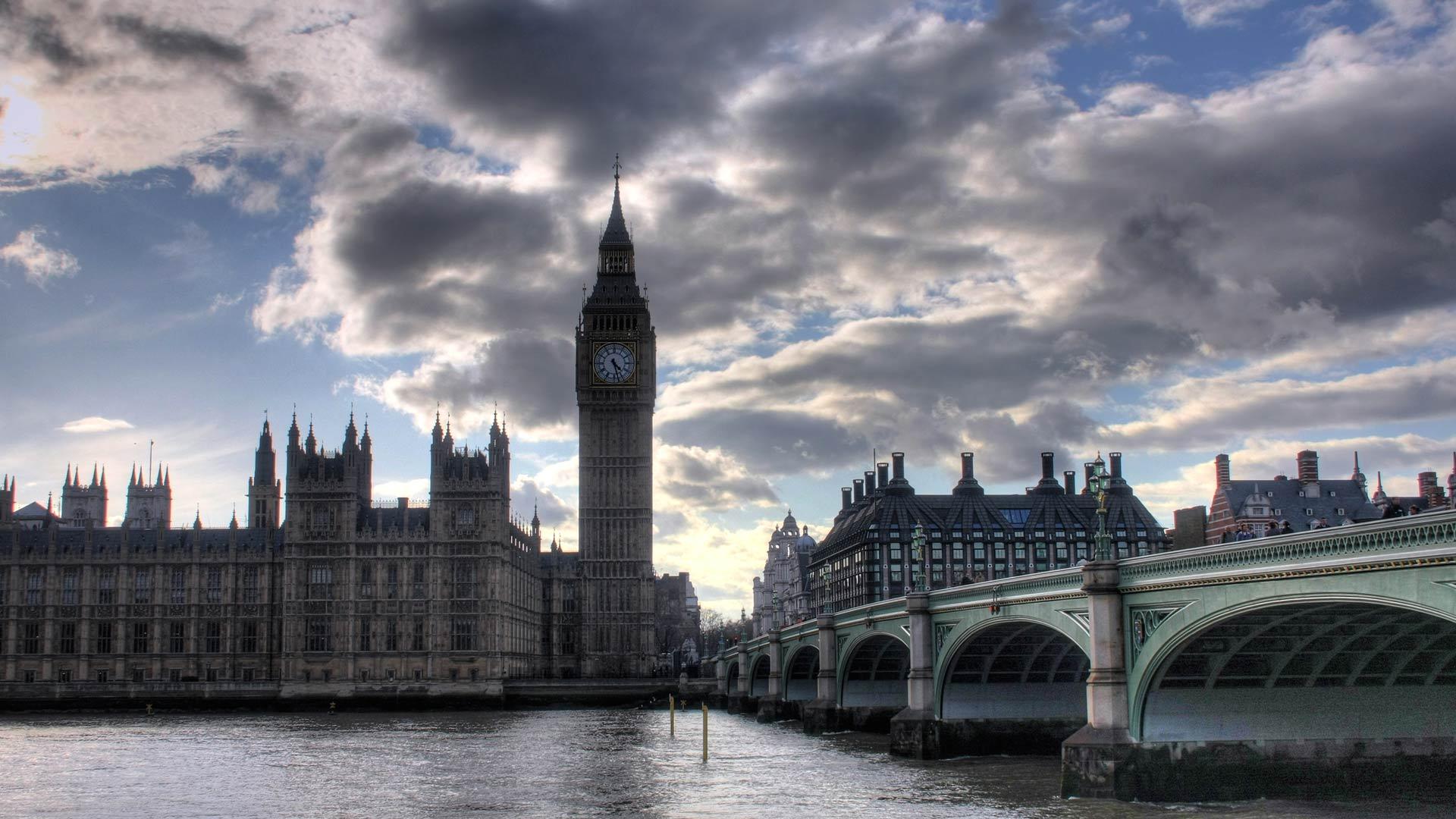 Hd wallpaper london -  London Desktop Wallpaper Hd