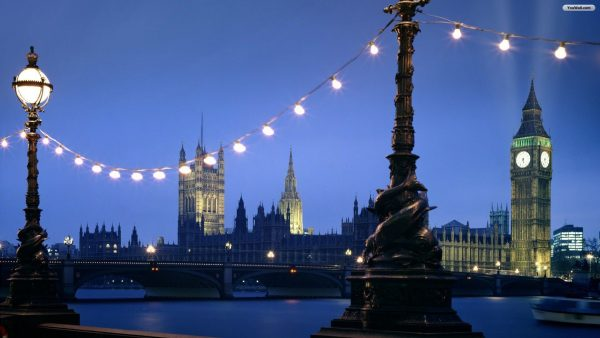 london-desktop-wallpaper-HD3-600x338