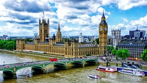 london wallpaper desktop HD