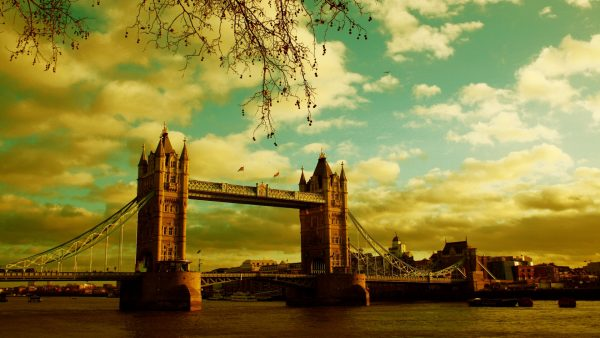 london-desktop-wallpaper-HD8-600x338