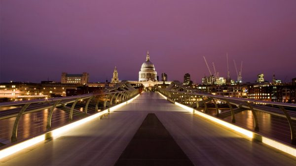 london-desktop-wallpaper-HD9-600x338