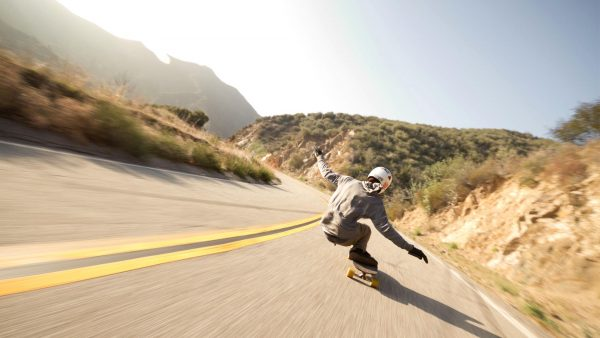 longboarding-wallpaper-1-600x338