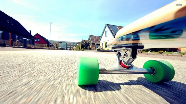 longboarding-wallpaper-HD2-600x338