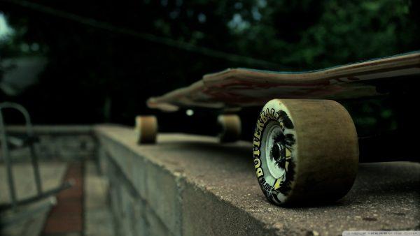 longboarding-wallpaper-HD4-600x338