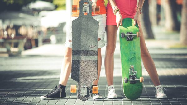 longboarding-wallpaper-HD6-600x338