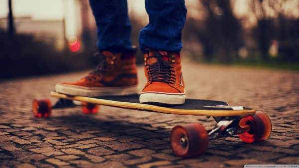 longboarding-wallpaper-HD9-600x338