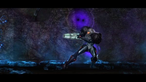 metroid-prime-wallpaper-HD5-600x338