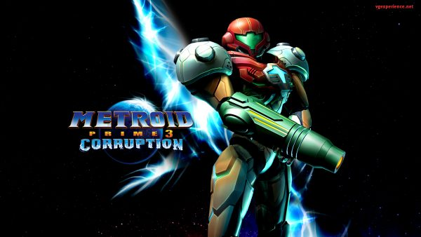 metroid-prime-wallpaper-HD6-600x338