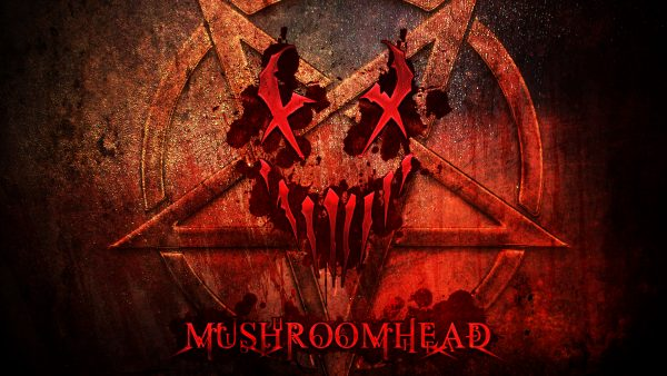 mushroomhead-wallpaper-HD1-600x338