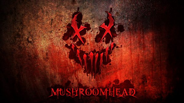 mushroomhead-wallpaper-HD2-600x338