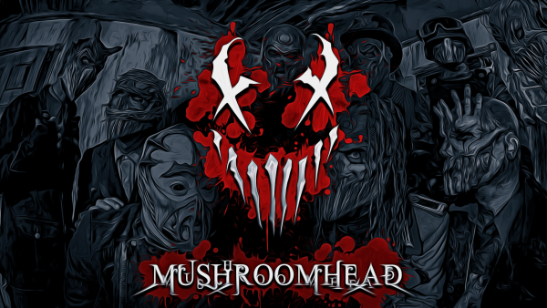 mushroomhead-wallpaper-HD3-600x338