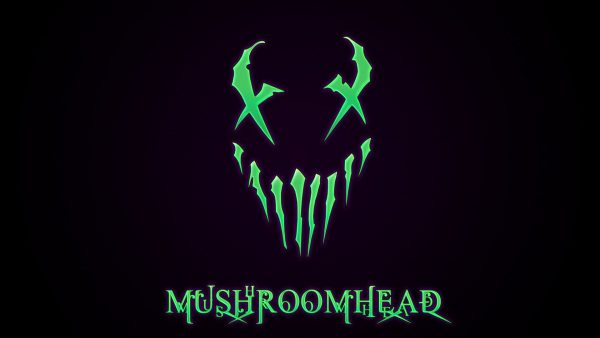 mushroomhead-wallpaper-HD4-600x338