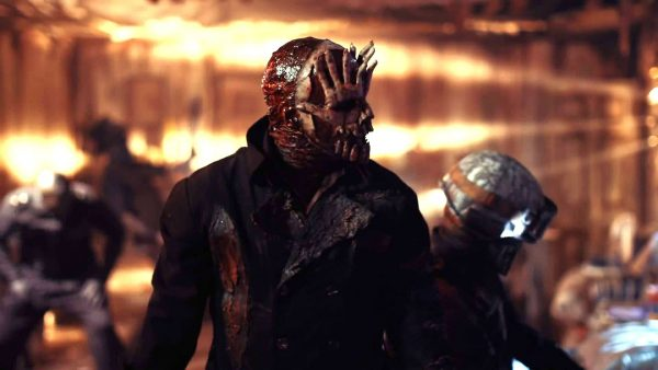 mushroomhead-wallpaper-HD5-600x338