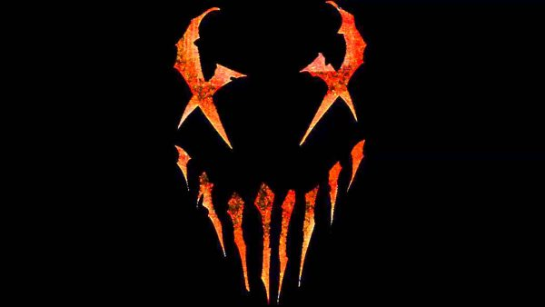 mushroomhead-wallpaper-HD98-600x338