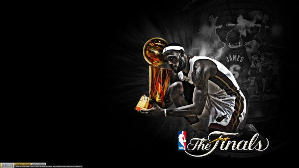 nba-players-wallpaper-HD3-600x338
