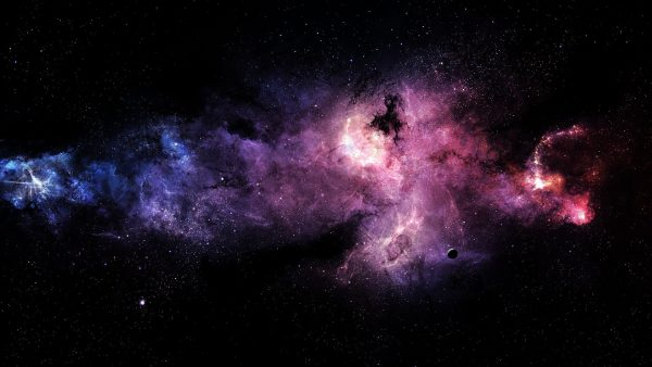 nebula-wallpapers-HD4-600x338
