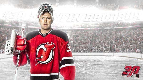 new-jersey-devils-wallpaper-HD10-600x338