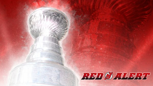new-jersey-devils-wallpaper-HD2-600x338