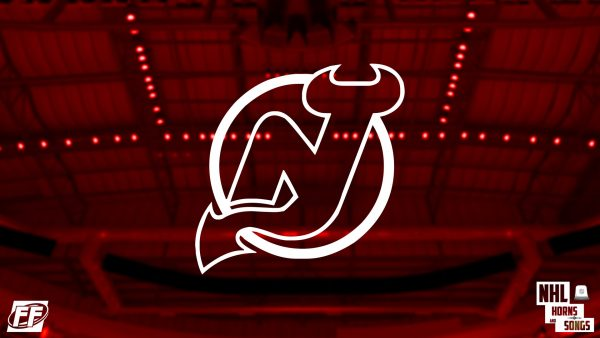 new-jersey-devils-wallpaper-HD3-600x338