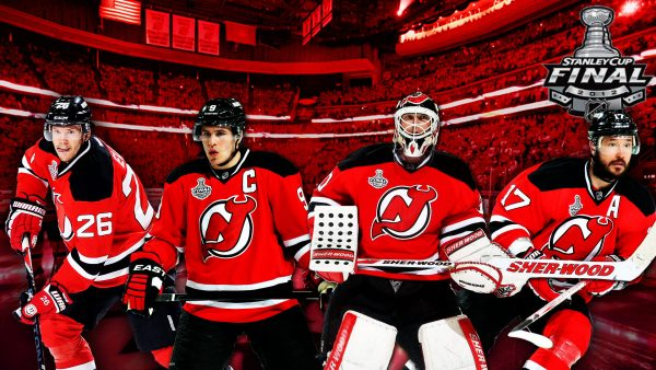 new-jersey-devils-wallpaper-HD5-600x338