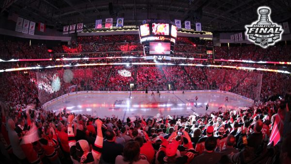 new-jersey-devils-wallpaper-HD6-600x338