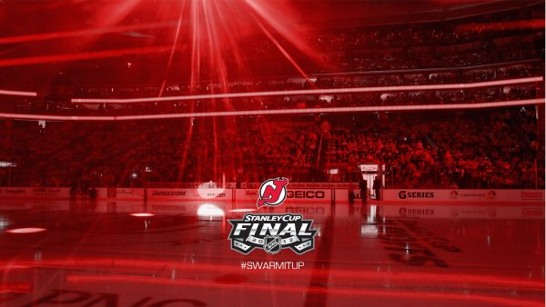 new-jersey-devils-wallpaper-HD9-600x338