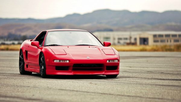 nsx-wallpaper-HD10-600x338