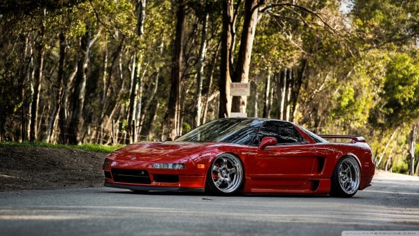 nsx-wallpaper-HD3-600x338