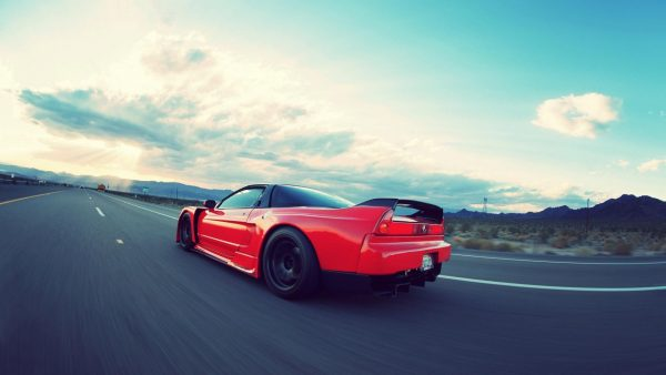 nsx-wallpaper-HD5-600x338