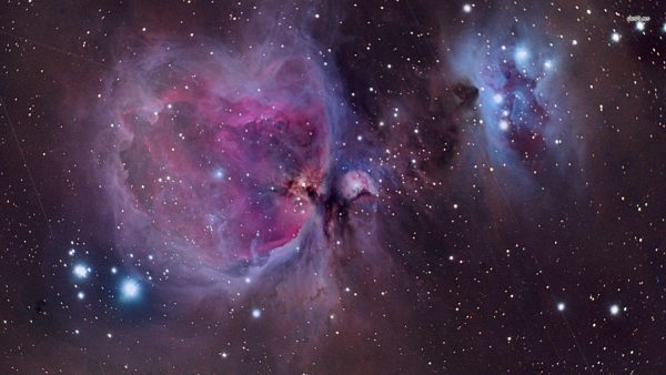 orion-nebula-wallpaper-HD10-600x338