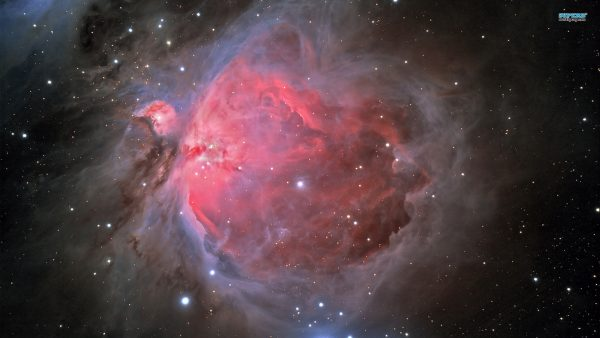 orion-nebula-wallpaper-HD2-600x338