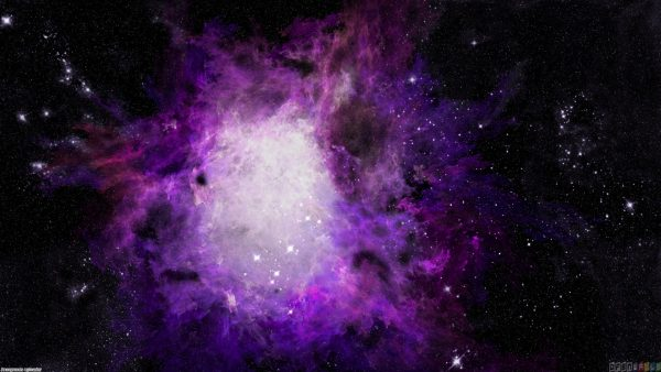 orion-nebula-wallpaper-HD3-600x338