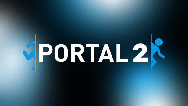 portal-2-wallpaper-hd-HD1-600x338