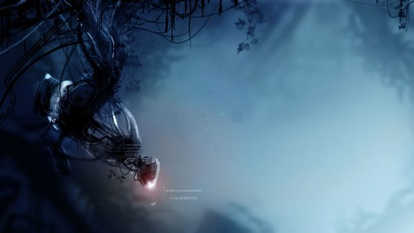 portal-2-wallpaper-hd-HD2-600x338
