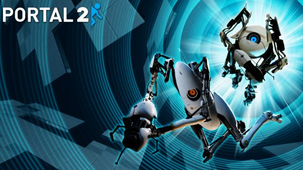 portal-2-wallpaper-hd-HD4-600x338