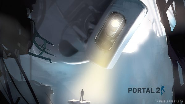 portal-2-wallpaper-hd-HD7-600x338