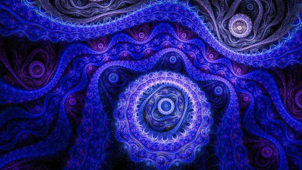 purple-and-blue-wallpaper-HD5-600x338