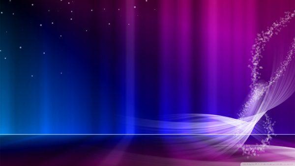 purple-and-blue-wallpaper-HD8-600x338