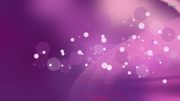 purple-and-pink-wallpaper-HD6-600x338