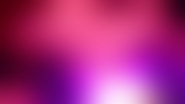 purple-and-pink-wallpaper-HD8-600x338
