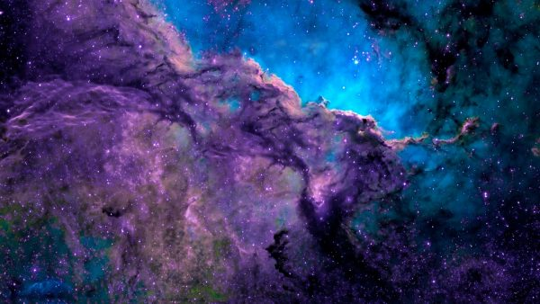 purple-space-wallpaper-HD10-600x338