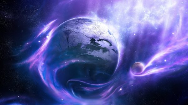 purple-space-wallpaper-HD5-600x338
