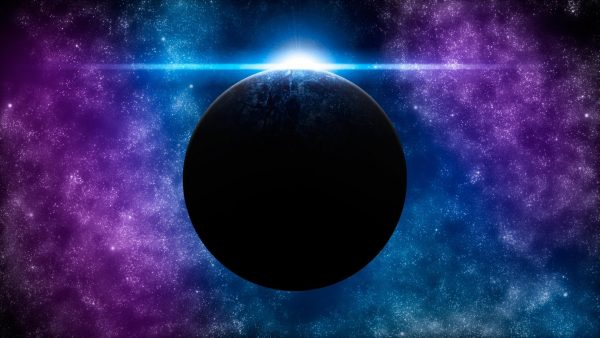 purple-space-wallpaper-HD6-600x338