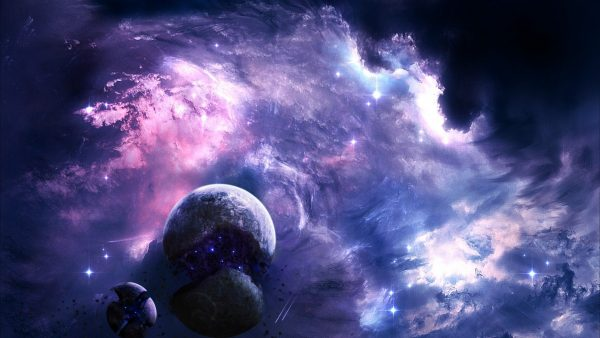 purple-space-wallpaper-HD9-600x338