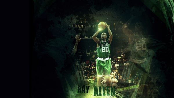 ray-allen-wallpaper-HD1-600x338