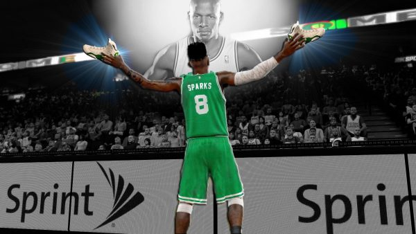 ray-allen-wallpaper-HD6-600x338