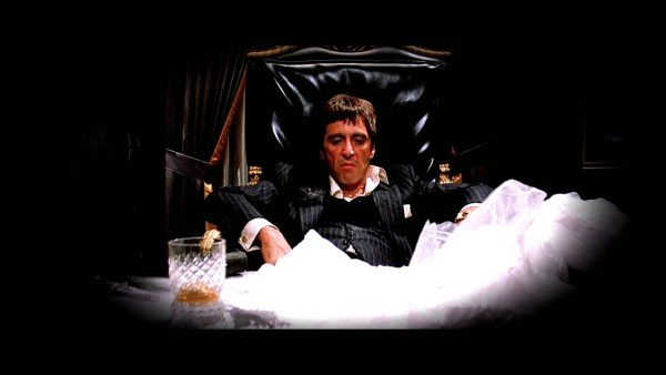 scarface-wallpapers-HD1-600x338