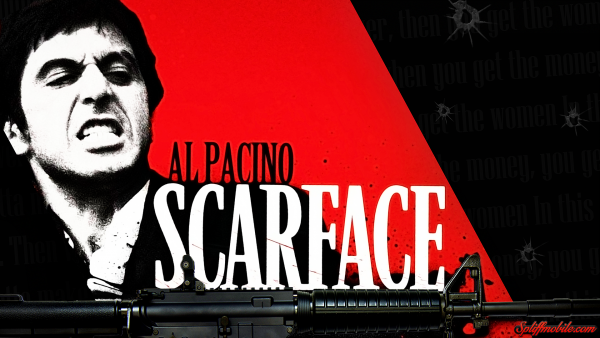 scarface-wallpapers-HD2-600x338