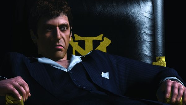 scarface-wallpapers-HD3-600x338