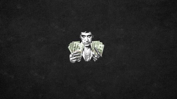 scarface-wallpapers-HD4-600x338